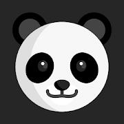 Pnd VPN - Best Free VPN 360 Proxy  Hotspot Master-SocialPeta