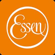 Essen Productos & Recetas BO-SocialPeta