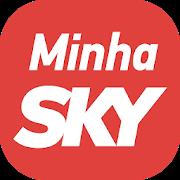 Minha SKY-SocialPeta
