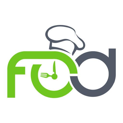 FoodOnDemand-SocialPeta