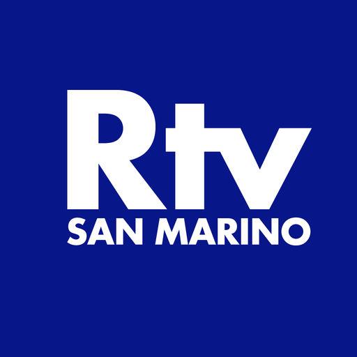 San Marino RTV-SocialPeta