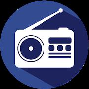 Forever Radio-SocialPeta