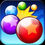 Bingo Blast-SocialPeta