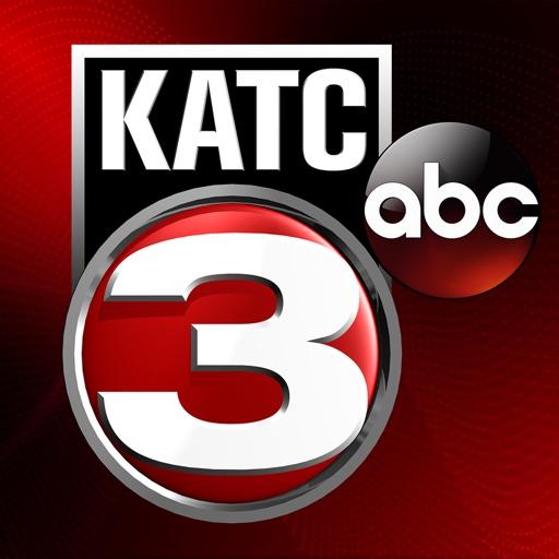 KATC News-SocialPeta