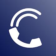 Clixtell-SocialPeta