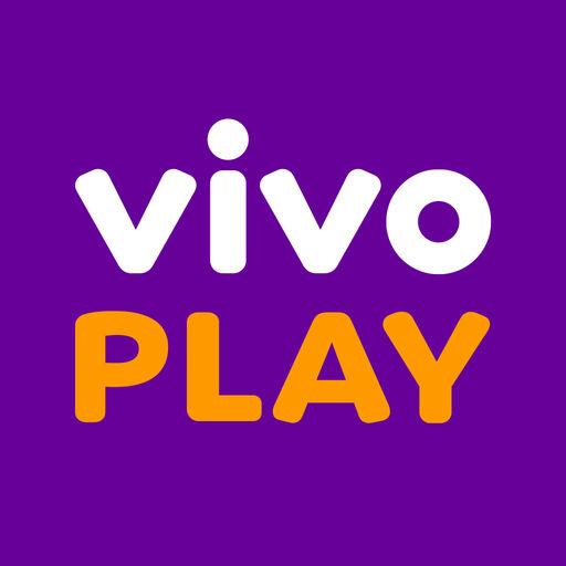 Vivo Play - Filmes, Séries, TV-SocialPeta