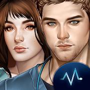 Is it Love? Blue Swan Hospital - Choose your story-SocialPeta