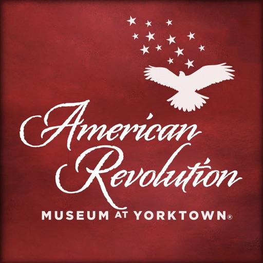 Yorktown Museum Gallery Tours-SocialPeta