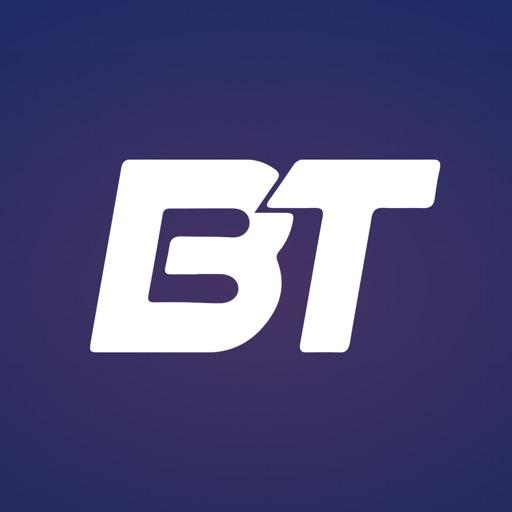 Berkay Türkkan Fitness-SocialPeta