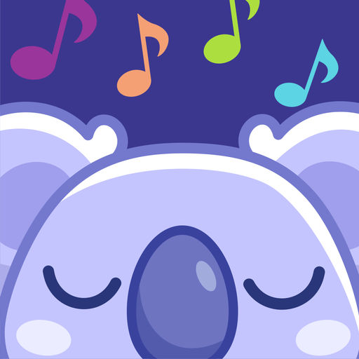 Moshi Twilight Sleep Stories-SocialPeta