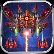 Galaxy Wars - Fighter Force 2020-SocialPeta