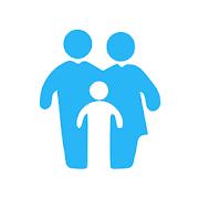 Family Health - BMI Calculator for Adult  Child-SocialPeta