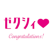 ゼクシィ -結婚・結婚式検索のための結婚準備情報アプリ-SocialPeta