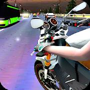 Bike Racing Game-SocialPeta
