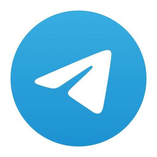 Telegram Messenger-SocialPeta