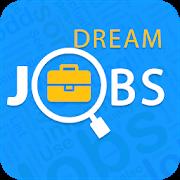 Dream Jobs (Sri Lanka)-SocialPeta