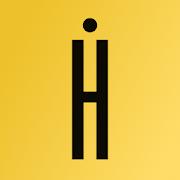 HUMANS.uz-SocialPeta
