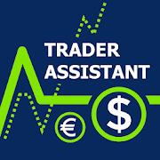 Trade Alerts (Forex, Stocks, Indices)-SocialPeta