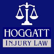 Hoggatt Law Office Injury App-SocialPeta