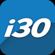 i30 JEE (Online IIT JEE Coaching)-SocialPeta