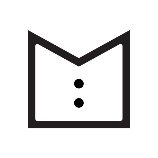 メチャカリ(MECHAKARI) - ファッションレンタル-SocialPeta