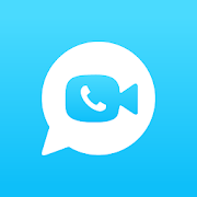 Random Live Call: Free Video Call: LiveChat-SocialPeta