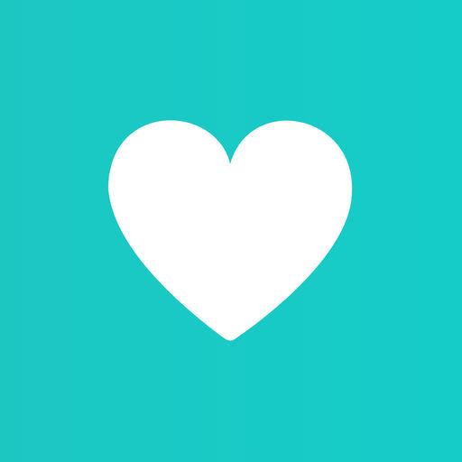 Lasting: Marriage Health App-SocialPeta