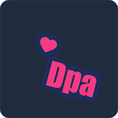 DPA-make your life colorful  freetime meaningful-SocialPeta