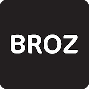 Broz-SocialPeta