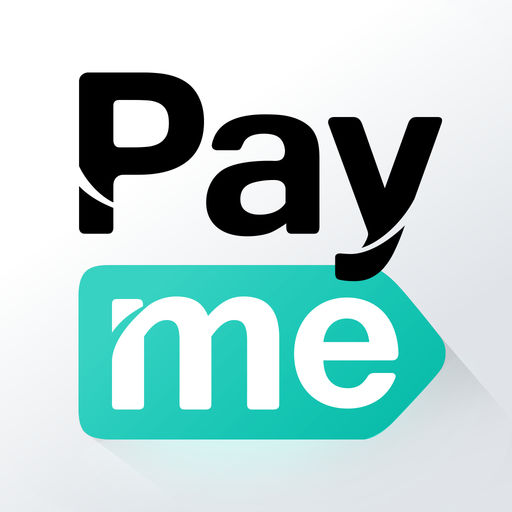 Payme переводы на карту Uzcard-SocialPeta