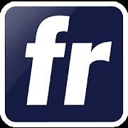 FincaRaiz - real estate-SocialPeta