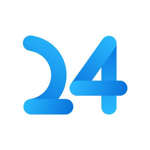Wiadomości24-SocialPeta