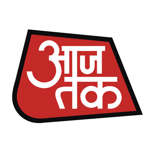 Aaj Tak Live Hindi News India-SocialPeta