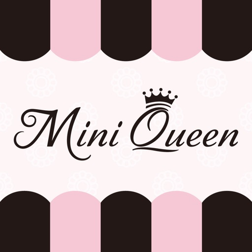 Mini Queen:內衣睡衣-SocialPeta