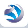 Barclaycard-SocialPeta