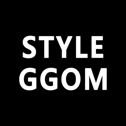 스타일꼬맹 - 남아동복 패션 쇼핑몰-SocialPeta