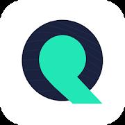 Quizeirro - quizy dla wszystkich-SocialPeta