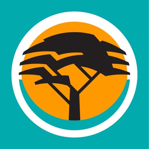 FNB Banking App-SocialPeta