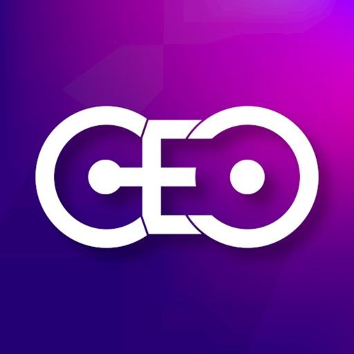 CEO 2019-SocialPeta
