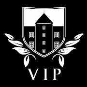 Logie VIP-SocialPeta