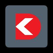 Digi-Key-SocialPeta