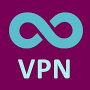 Unlimited VPN - Fast and Free-SocialPeta