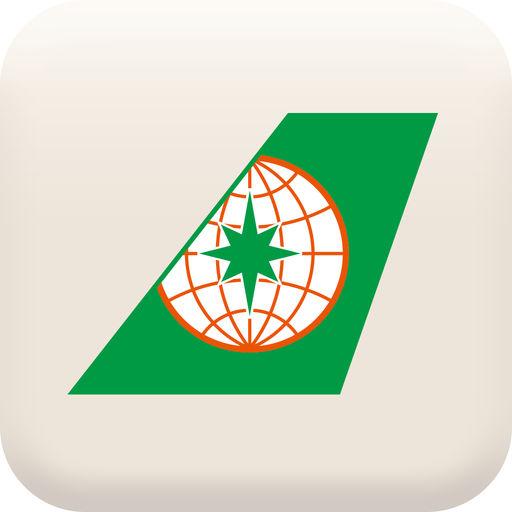 EVA Mobile-SocialPeta