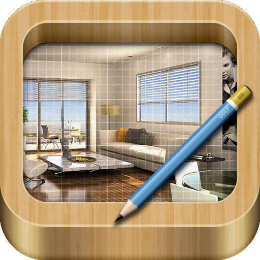 Home Designs+-SocialPeta