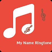 My Name Ringtone Maker-SocialPeta