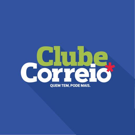 Clube Correio-SocialPeta