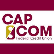 CAP COM Federal Credit Union-SocialPeta