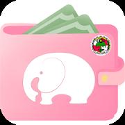 Ksp Dompet Gajah - pinjam uang cepat online-SocialPeta