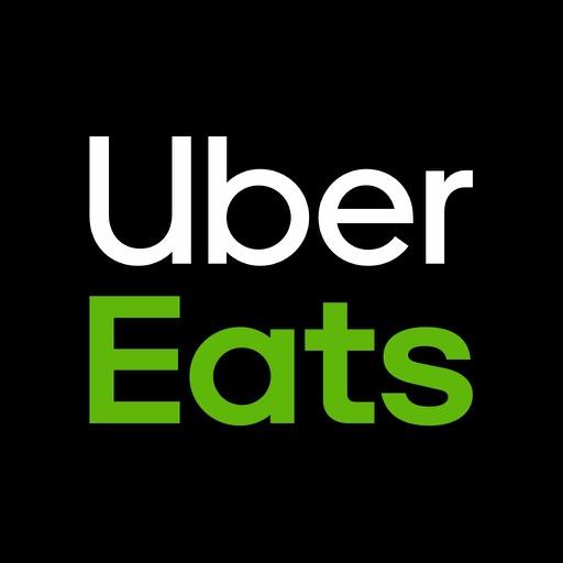 Uber Eats: Food Delivery-SocialPeta