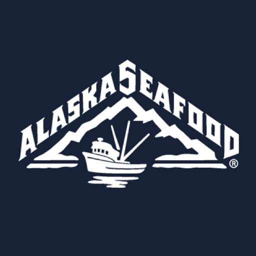Alaska Fishing VR-SocialPeta